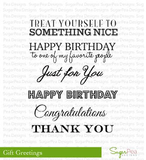 http://www.sugarpeadesigns.com/product/gift-greetings