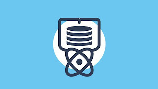 Microsoft SQL from scratch - Beginner to Expert