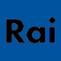 Visita il sito ufficiale Rai Play