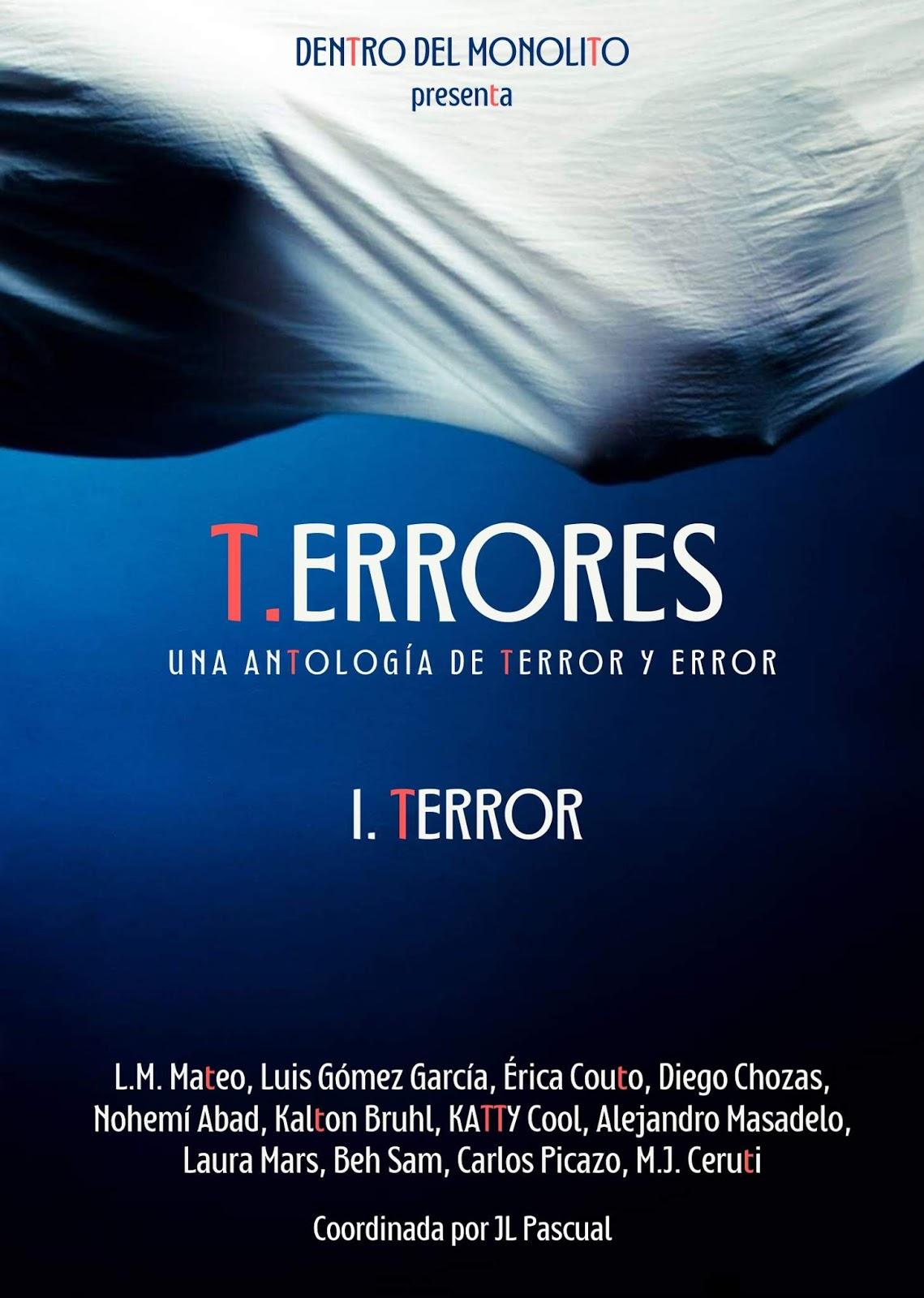 T.ERRORES