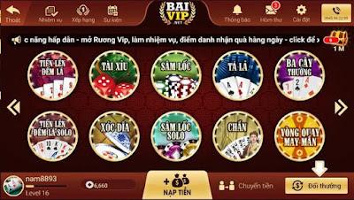cach-doi-thuong-tu-game-baivip