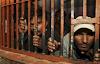 कोविड -19 के दौरान कैदियों को मिले 'स्वास्थ्य सेवा का अधिकार'