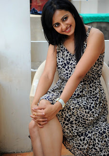Rakul Preet Singh Beautiful Smile WOW