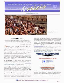 http://www.centroscuola.ca/notizie/Settembre2014.pdf