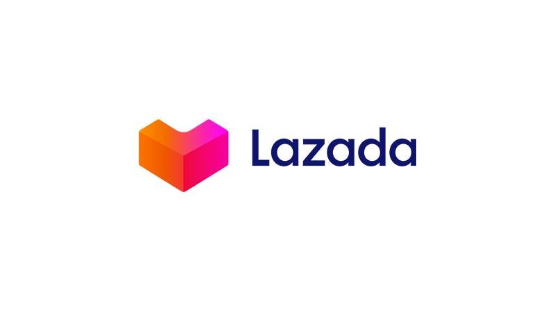 Lowongan Kerja Lazada Indonesia