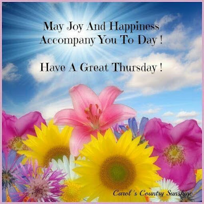 good-morning-happy-thursday-quotes