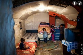 http://www.newsweek.pl/polska/polacy-i-romowie-w-limanowej-cyganie-newsweek-pl,artykuly,347162,1.html