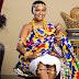 {Photos} Nkosuohemaa Nana Ama Mcbrown Turns a Year Older Today