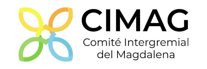 """""""No más restricciones a las actividades económicas"""":  Comité Intergremial del Magdalena"""