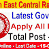 South East Central Railway Recruitment 2019: Apply For 432 Trade Apprentice Posts, Details Inside