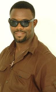 Image result for Okey Bakassi and Kingsley Ogoro