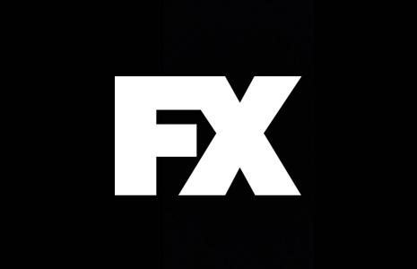 FX ONLINE AO VIVO