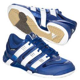 chaussure handball thierry omeyer