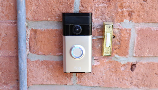 Benifits of Having Wireless Doorbell at Home | Best WiFi Router