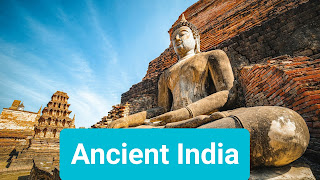 GK Questions of Ancient India Topic Wise in Hindi