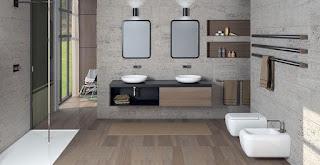 cenik vrhunske in dostopne kopalniške opreme