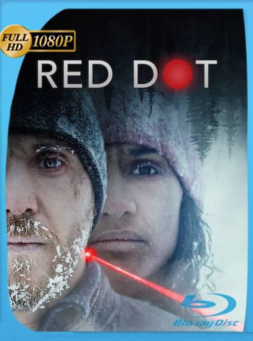 Punto Rojo (2021) NF WEB-DL [1080p] Latino [GoogleDrive] Ivan092