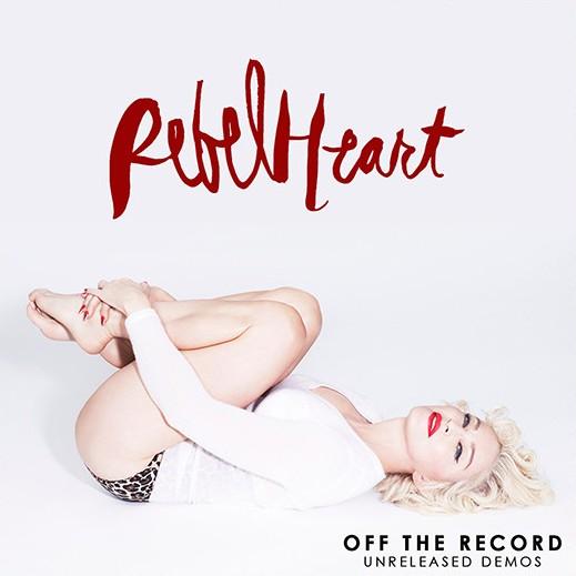 Rebel+Heart+-+Demos.jpg