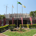 Prefeitura de Bossoroca abre processo seletivo para estágio remunerado