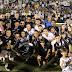 ABC empata com o Globo e conquista seu 54º título potiguar