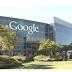 RI Tak Mampu Sendiri Kejar Pajak Google Cs