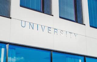 أفضل 10  الجامعات الهندسية في العالم.