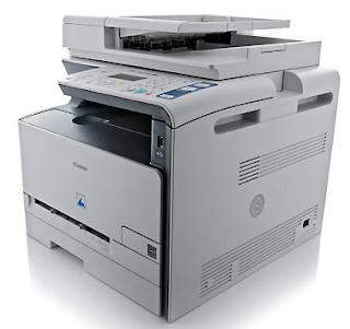 http://www.imprimantepilotes.com/2017/05/pilote-imprimante-canon-mf8040cn.html