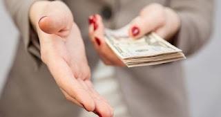 Using Life Insurance Agent Salary