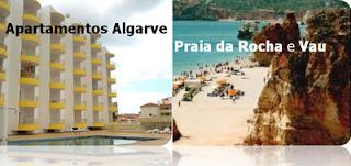 http://casadopessoalscml.blogspot.pt/2014/03/protocolo-ferias-algarve.html