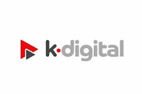 Lowongan Kerja D3 S1 Terbaru PT Klik Digital Sinergi Maret 2021