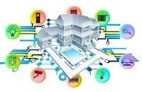 TechSee Siarkan Keputusan Temuan Rumah Pintarnya