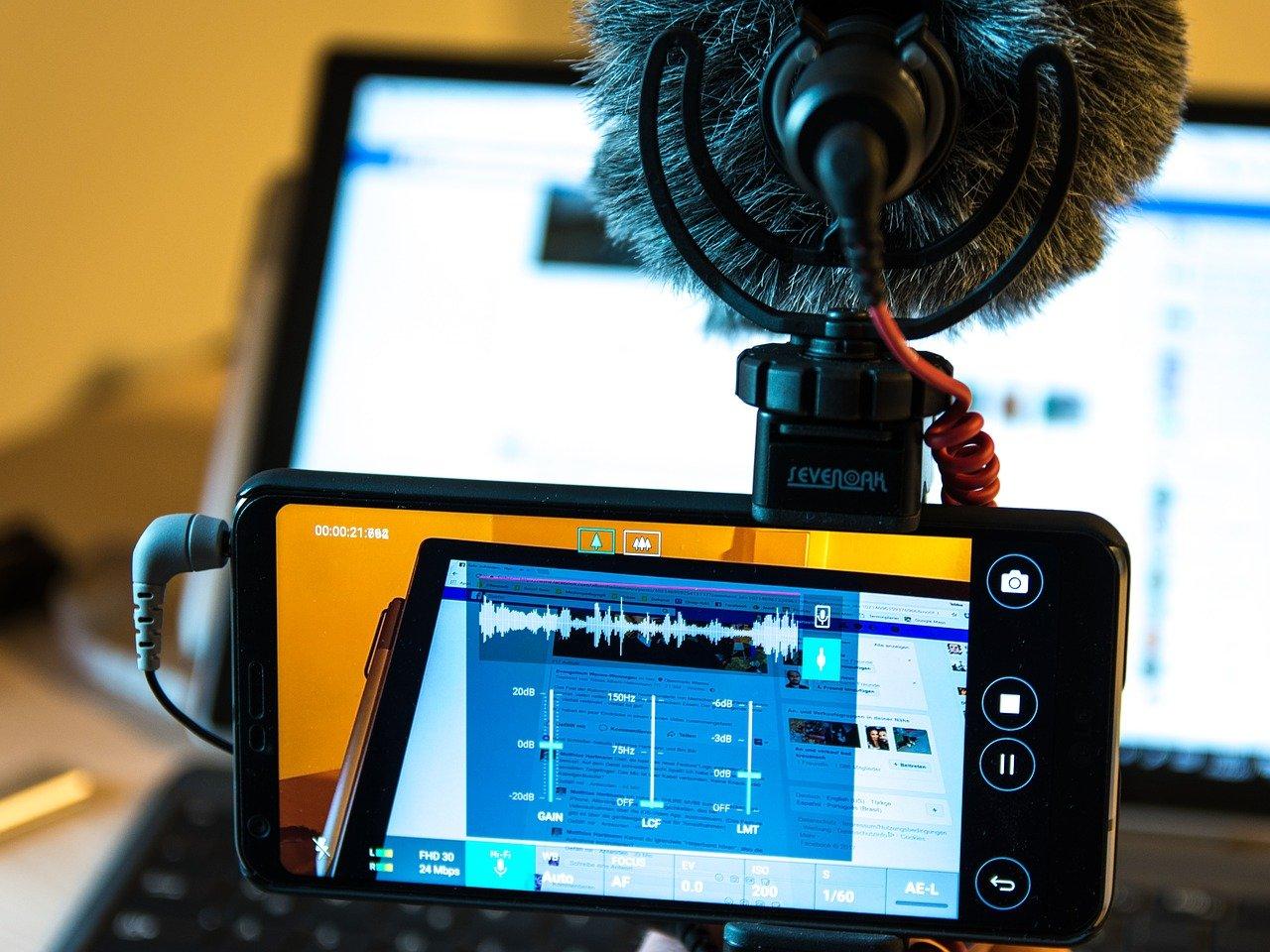 Cara Menggabungkan Video di HP, Vlogger Pemula Wajib Tahu