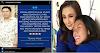 Matapang na sinagot ng isang Abogado  ang resbak ni Sharon Cuneta patungkol sa kanyang viral post laban sa isang netizen