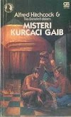 Trio Detektif 5- Misteri Kurcaci Gaib