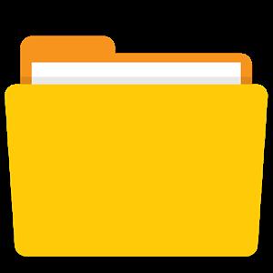 ES File Manager | ES File Explorer v1.9 Mod Apk