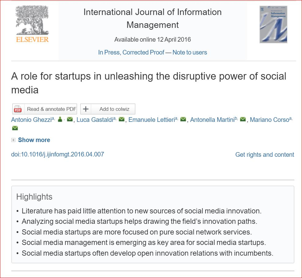 organizational ambidexterity antecedents outcomes and moderators Exploratory innovation, exploitative innovation, and ambidexterity: organizational antecedents,  antecedents, outcomes, and moderators, journal.