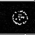 Fogueiras em Galáxias Desabitadas