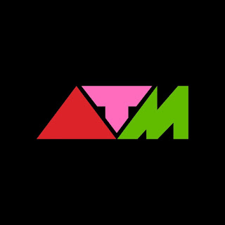 Akim & The Majistret - Ladida MP3