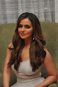 Sana khan new sizzling pics-thumbnail-20