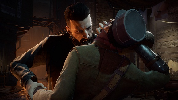 vampyr-pc-screenshot-www.ovagames.com-3