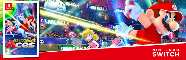 https://pl.webuy.com/product-detail?id=0045496422011&categoryName=switch-gry&superCatName=gry-i-konsole&title=mario-tennis-aces&utm_source=site&utm_medium=blog&utm_campaign=switch_gbg&utm_term=pl_t10_switch_om&utm_content=Mario%20Tennis%20Aces