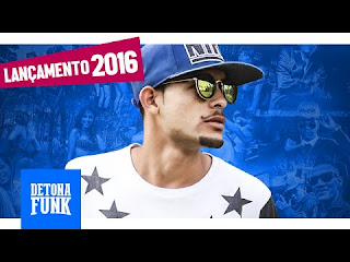 Baixar Musica Clack Bum – MC Bob Boladão MP3 Grátis