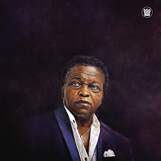 Reseña: Lee Fields & The Expressions - Big Crown Vaults Vol.I (2020)