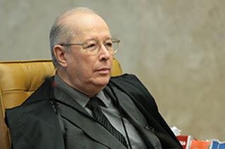 http://vnoticia.com.br/noticia/3164-stf-mantem-decisao-que-indeferiu-registro-de-garotinho-ao-governo-do-rio