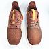 TDD042 Sepatu Pria-Sepatu Casual -Sepatu Piero  100% Original