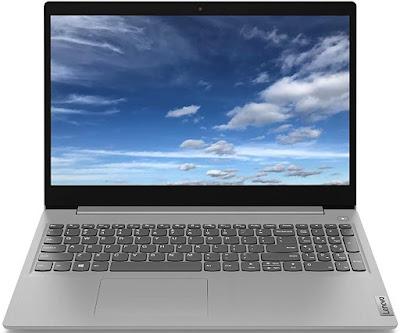 Lenovo IdeaPad 3 15ITL6 (82H800BHSP)