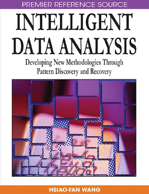 Intelligent Data Analysis, Developing New Methodologies Through  Pattern Discovery and Recovery