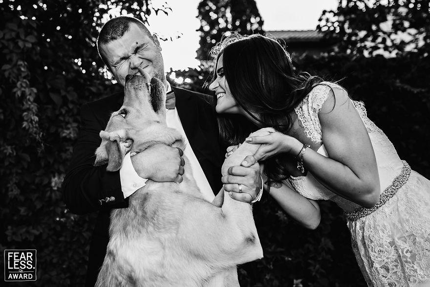 le-best-foto-di-nozze-39