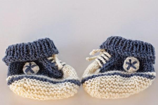 Friederike Babychucks Getestet