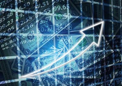 Menggenjot Penerimaan Pada Era Keterbukaan Informasi Keuangan